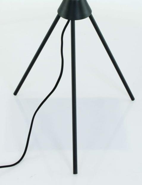 la-forma-driepoot-tafellamp
