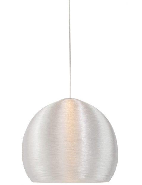 lacan-kunststof-bolvormige-hanglamp