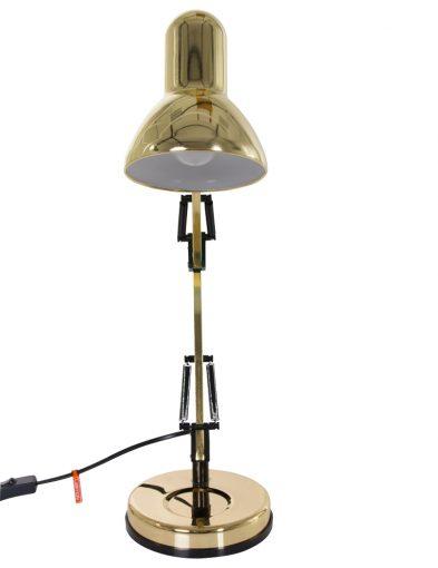 lamp-goud-voorzijde