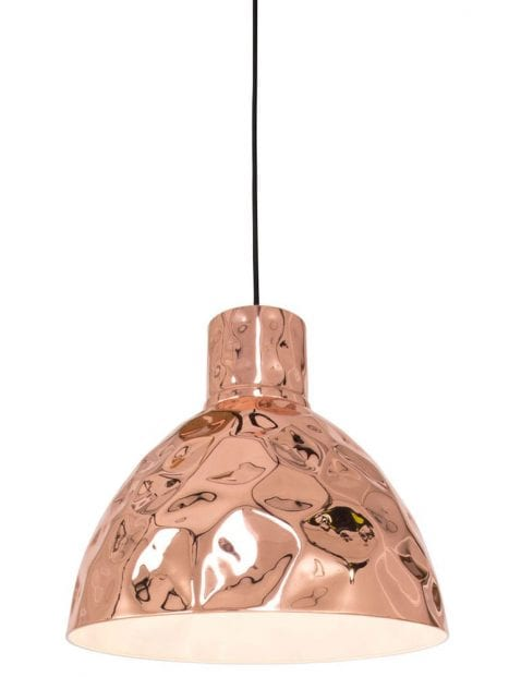 lamp-koper-deuken-freelight_2_2