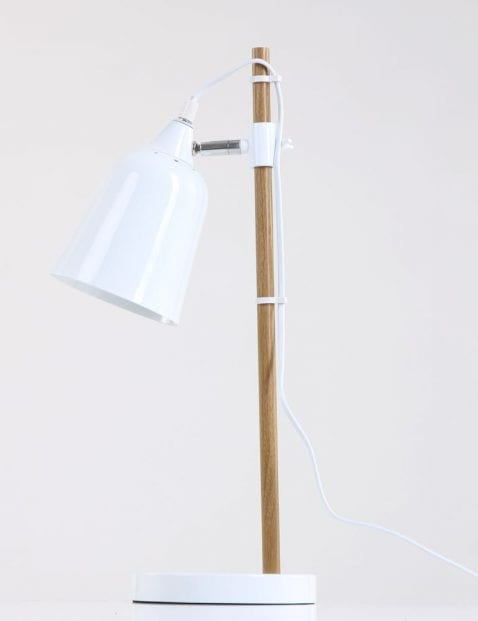 lamp-landelijke-uitstraling-wit