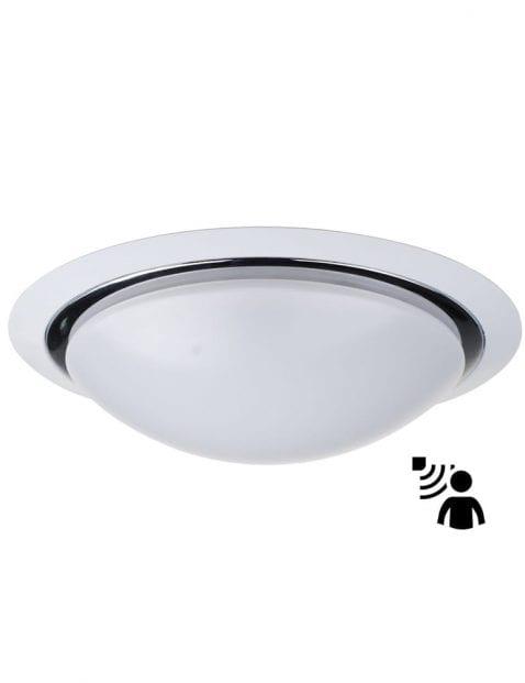 lamp-met-icoon