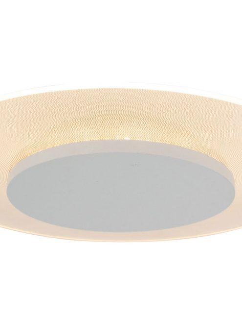 lamp-modern-plafond