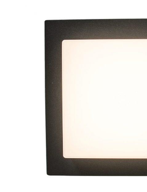 lamp-zwart-plafond-muurlamp_1