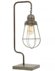 lampion-lantaarnlamp-industrieel