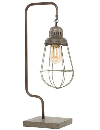 lampion-lantaarnlamp-industrieel