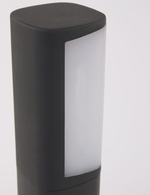 lampje-buiten-modern