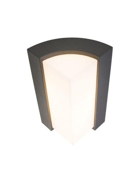 lampje-buiten-modern_1