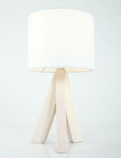 lampje-landelijk-tafel-scandinavisch