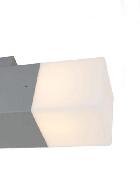 lampje-modern-grijs_1