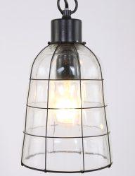 lampje-plafond-kooi