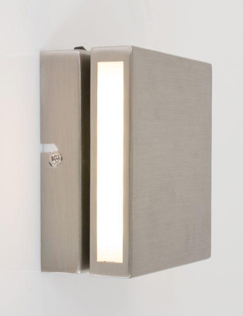 lampje-praktisch