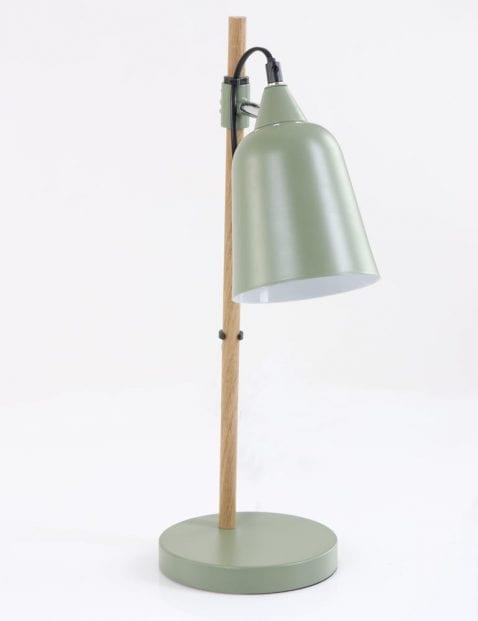 lampje-scandinavisch