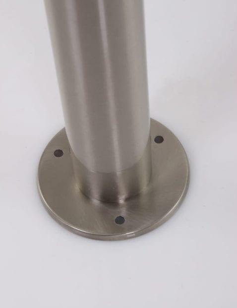 lampje-staal-modern