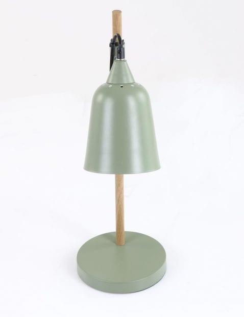 lampje-tafel-groen