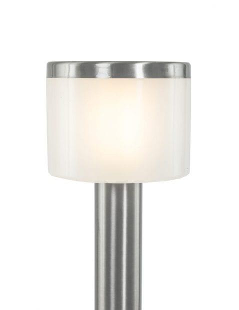 lampje-voor-buiten-stijlvol