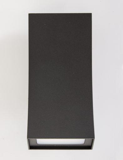 lampje-wand-zwart