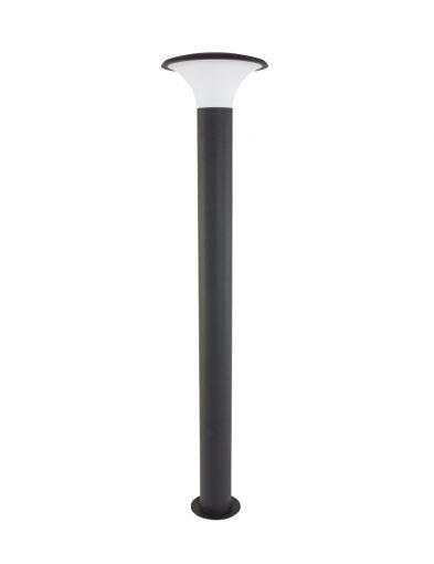 lampje-zwart-modern