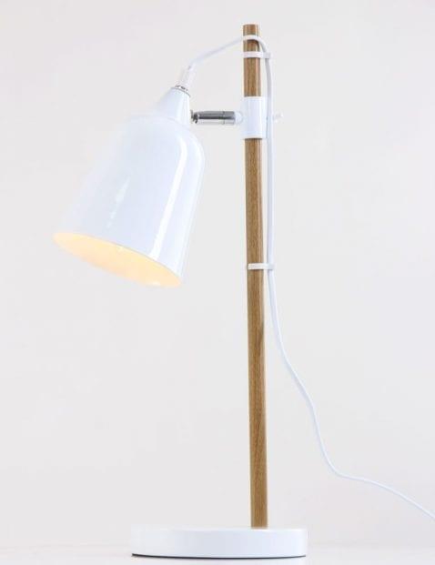 landelijk-tafellampje-dressoir-salon-sfeervol