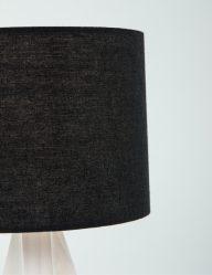 landelijk-tafellampje-zwart_1