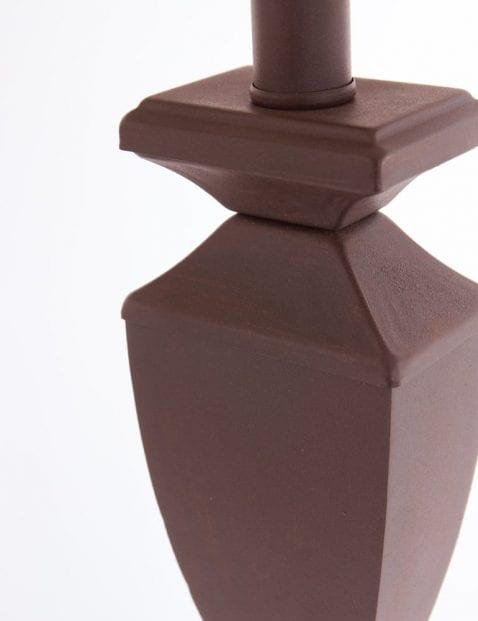 landelijke-staande-lamp-met-rechthoekige-beige-kap_1