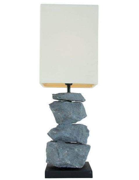 landelijke-tafellamp-met-schemerkap-wit-fulb-la-forma