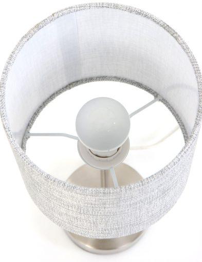 landelijke_bureaulamp_staal_modern