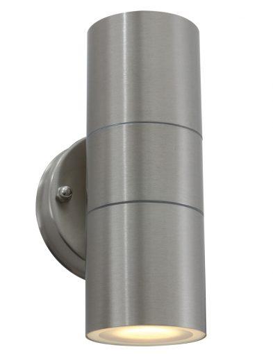 langwerpige-wandlamp-staal_1