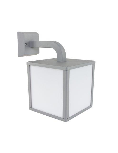 lantaarn-hanglamp-grijs-modern-sfeervol