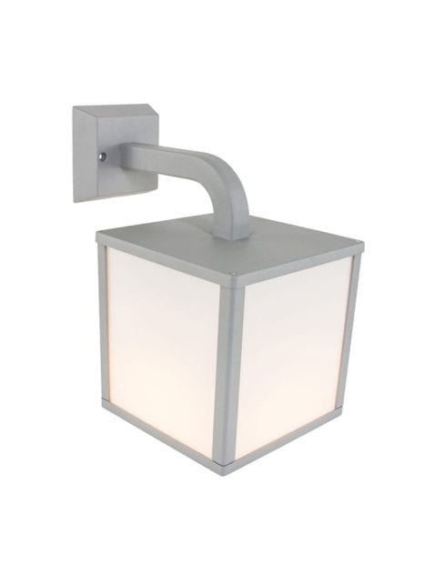lantaarn-lamp-grijs_6