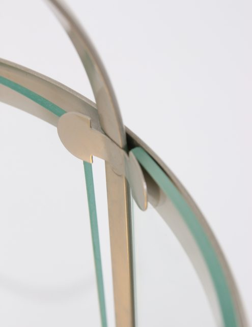 lantaarn_hanglamp_staal_glasplaat
