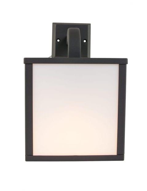 lantaarnlampje-zwart