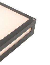 led-lamp-details