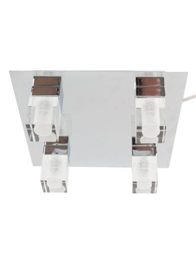 led-plafondlamp-modern_1