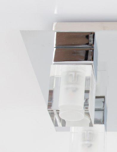 led-plafondlamp-vierkant-trio-leuchten