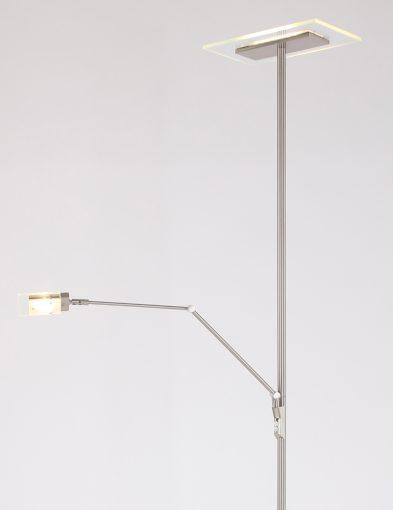 led_vloerlamp_verstelbaar_glas_1_1