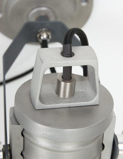 leeslamp-industrieel-grijs-anne-lighting-design-muurlamp