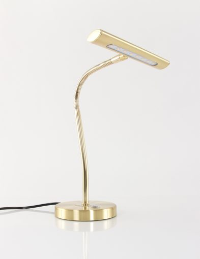 leeslamp-notarislamp-messing