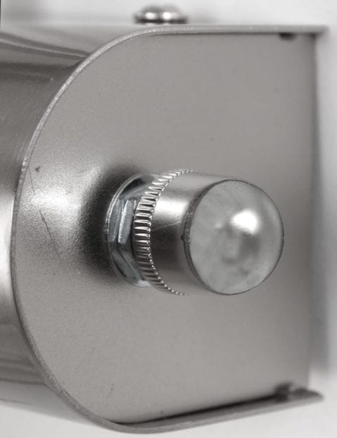 leeslamp-wandlamp-klassiek