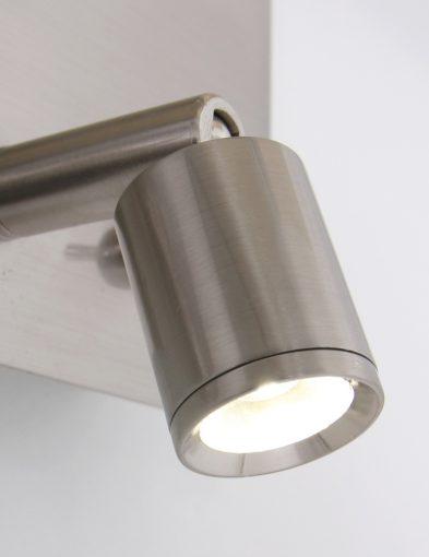 leeslampje-wandlamp-staalkleurig-witte-kap