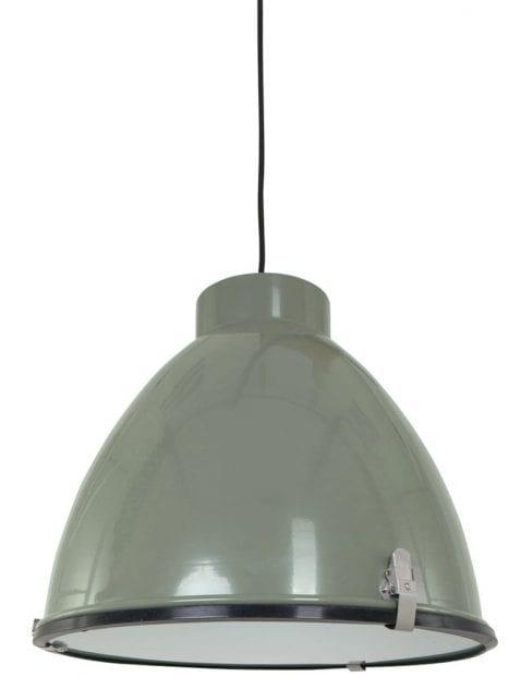 legergroene-hanglamp-stoer-stacey-bronq_1_1