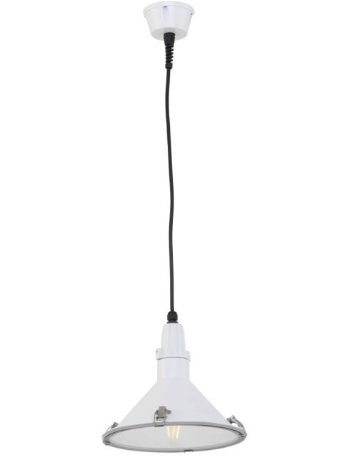 leitmotiv-inside-out-hanglamp