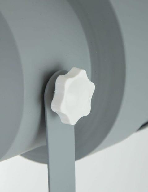 leitmotiv-studio-hippe-grijze-vloerlamp
