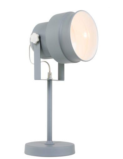 leitmotiv-tafellamp-grijs