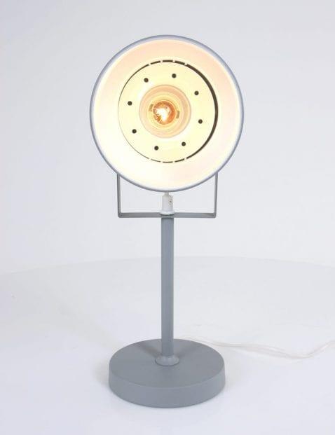 leitmotiv-tafellampje-grijs-kantelbare-spot_1