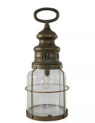 leuk-tafellampje-metaal-en-glas