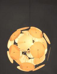licht-hanglamp-schotels