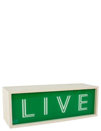 lichtbox-lighthink-seletti-live-groen