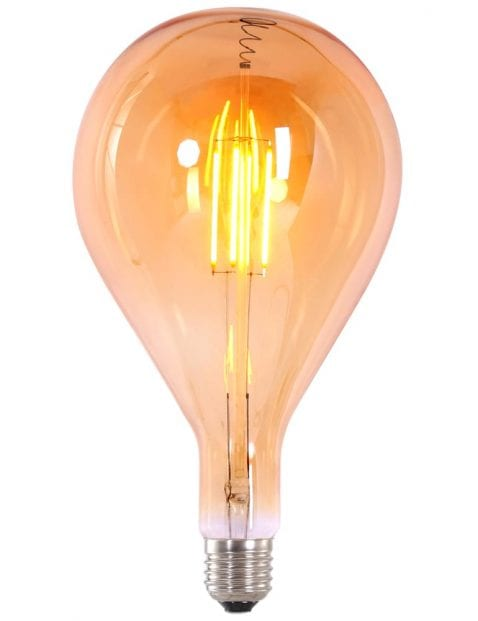 licthbron-directlampen