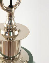 light-and-living-moderne-glanzende-hanglamp